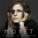 Alison Moyet - Alison moyet the best of: 25 years revisited