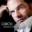 Garou - Gentleman cambrioleur