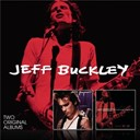 Jeff Buckley - Mystery white boy/grace