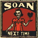 Soan - Next time