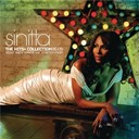 Sinitta - Hits+ collection 86 - 09 right back where we started from