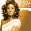 Whitney Houston - The remixes