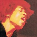Jimi Hendrix - Electric ladyland