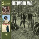 Fleetwood Mac - Original album classics