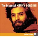 Kenny Loggins - The essential kenny loggins 3.0