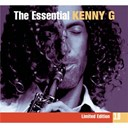 Kenny G - The essential kenny g 3.0