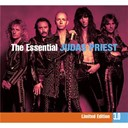Judas Priest - The essential judas priest 3.0