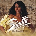 Sinitta - The greatest hits