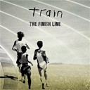 Train - The finish line