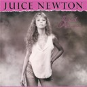 Juice Newton - Old flame