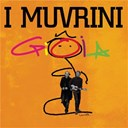 I Muvrini - Gioia