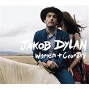 Jakob Dylan - Women and country