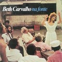 Beth Carvalho - Na fonte