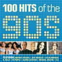 Compilation - 100 Hits Of The '90s