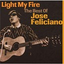 José Feliciano - The collection