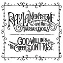 Ray Lamontagne - God willin' & the creek don't rise