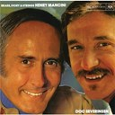 Doc Severinsen / Henry Mancini - Brass, ivory & strings