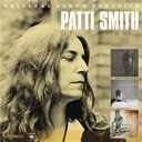 Patti Smith - Original album classics