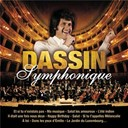 Joe Dassin - Joe dassin symphonique