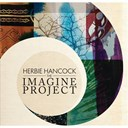 Herbie Hancock - A change is gonna come