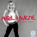 Avril Lavigne - 12&quot; masters - the essential mixes
