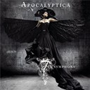 Apocalyptica - 7th symphony (deluxe version)