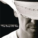 Kenny Chesney - The boys of fall