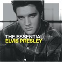 "Elvis Presley ""The King"" - The essential elvis presley"