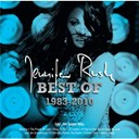 Jennifer Rush - Best of 1983-2010