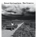"Bruce Springsteen ""The Boss"" - The Promise"