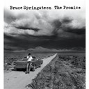 Bruce Springsteen &quot;The Boss&quot; - The promise
