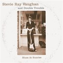 Stevie Ray Vaughan - Blues at sunrise