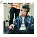 Bob Dylan - Highway 61 revisited (2010 mono version)