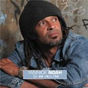Yannick Noah - Ca me regarde