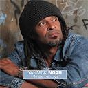 Yannick Noah - Ca me regarde