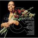 C&eacute;saria &Eacute;vora - Cesaria evora &amp; ...