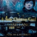 Lang Lang - A sony christmas carol