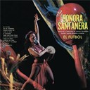 Sonora Santanera - Sonora santanera - el futbol