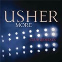Usher - More