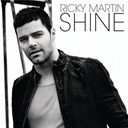 Ricky Martin - Shine