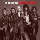 Judas Priest - Judas priest - the essential