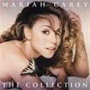 Mariah Carey - The collection