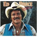 Ed Bruce - Cowboys & dreamers