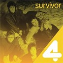 Survivor - 4 hits: survivor