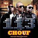 113 - Chouf