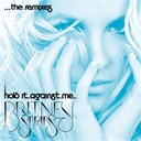 Britney Spears - Hold it against me - the remixes