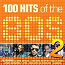 Compilation - 100 Hits of the 80's - Volume 2