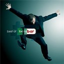 B&eacute;nabar - Best of