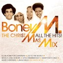 Boney M. - The christmas mix