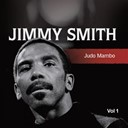 Jimmy Smith - Judo manbo,  vol. 1